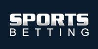 http://sportsbetting.ag/