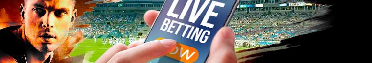 betnow live betting