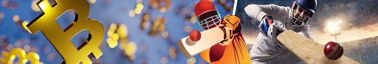bitcoin cricket betting online