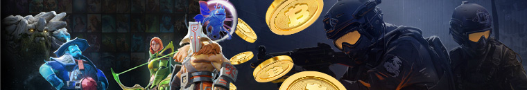 bitcoin esports betting guide