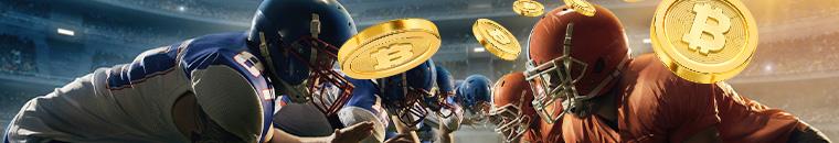 bitcoin nfl betting online