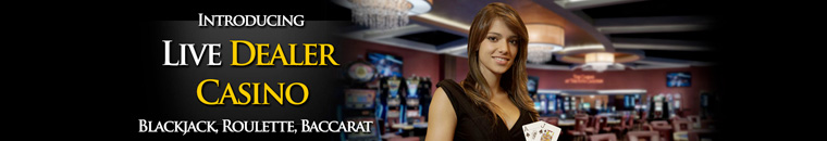 bookmaker.eu casino