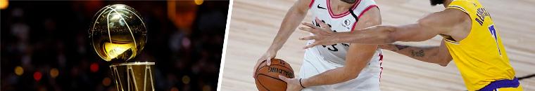 notrogen sport basketball