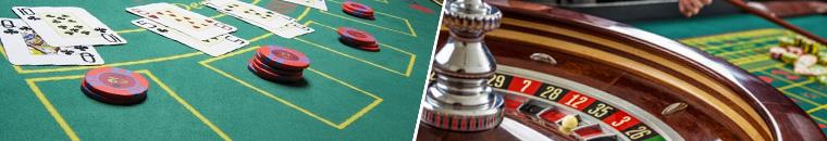 nitrogen sports live casino
