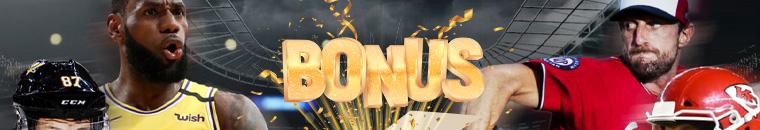 youwager bonuses