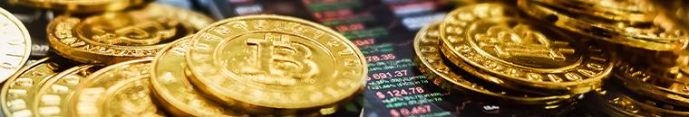 bitcoin betting online