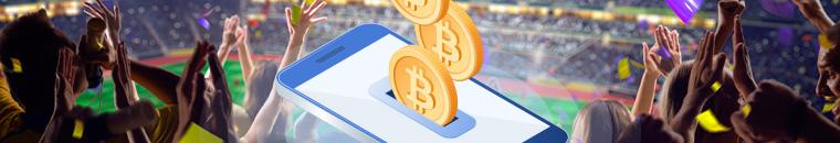 bitcoin sportsbook bonus guide