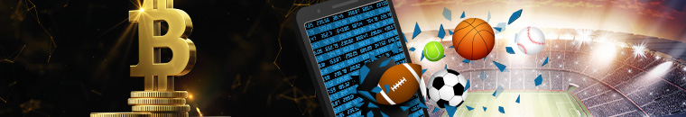 how to bet with bitcoin cryptocurrency