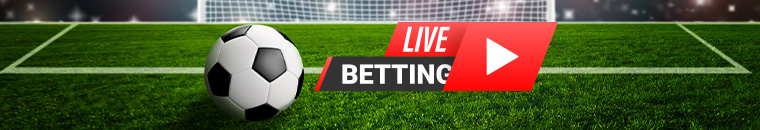 bitsler live betting