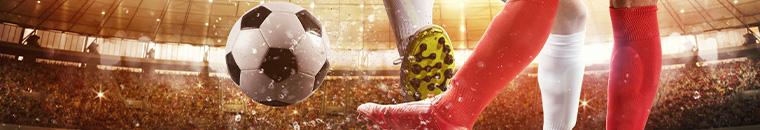 bitser soccer