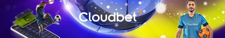 cloudbet live betting