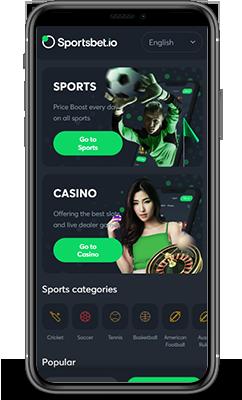 Sportsbet.io Sportsbook Review 2021 – Fun and Fair Bookie